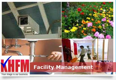 Facility Management Services Mumbai